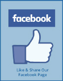 Like & Share Our Facebook Page