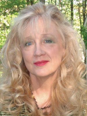 Lorrie Determann