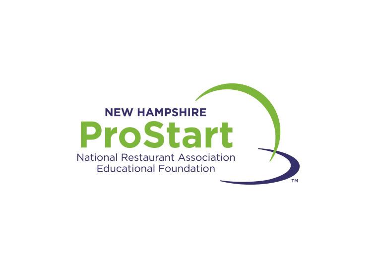 New Hampshire ProStart - National Restaurant Association Educational Foundation