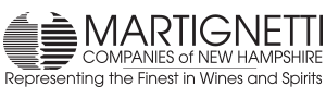 Martignetti Companies of New Hampshire