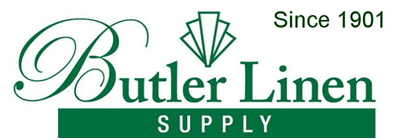 Butler Linen Supply