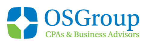 OS Group - CPAs and Business Advisors