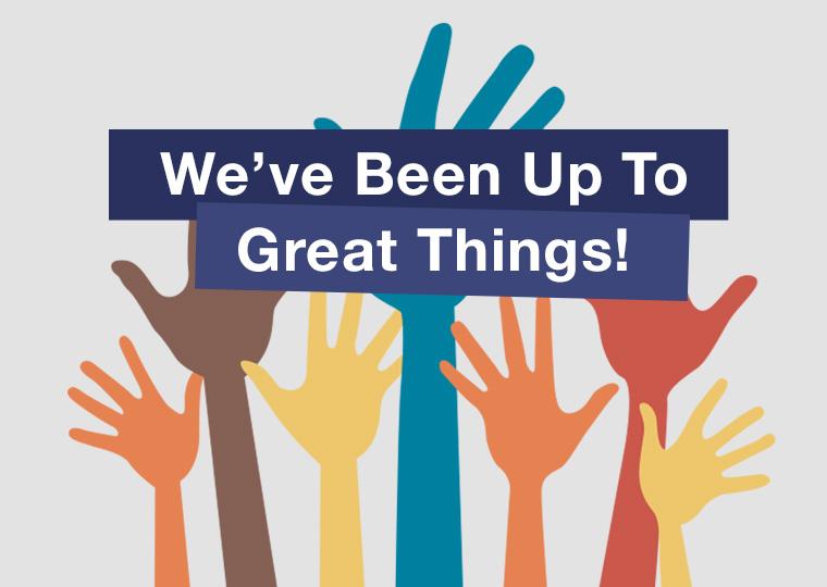 FEEDNH - Great NH Restaurants' Charitable Trust