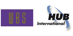 WSB Hub International