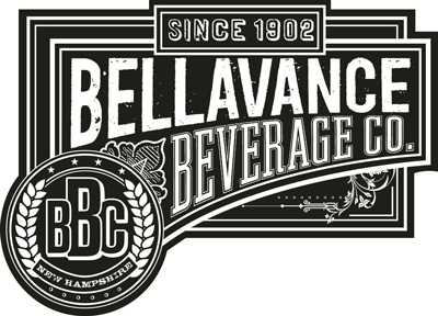 Bellavance Bev Co.