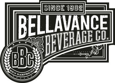 Bellavance