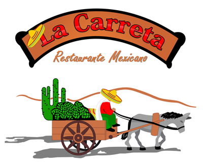 La Carreta Restaurante Mexicano