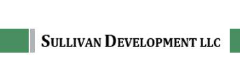 Sullivan Development