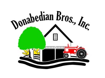 Donabedians