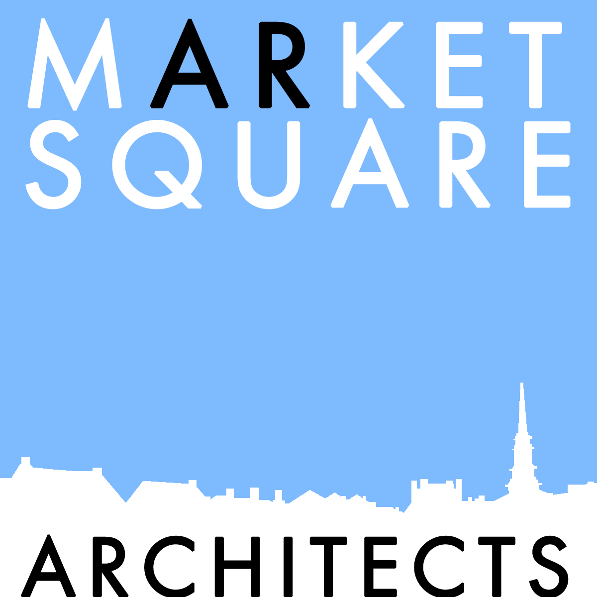 Market Square Architects