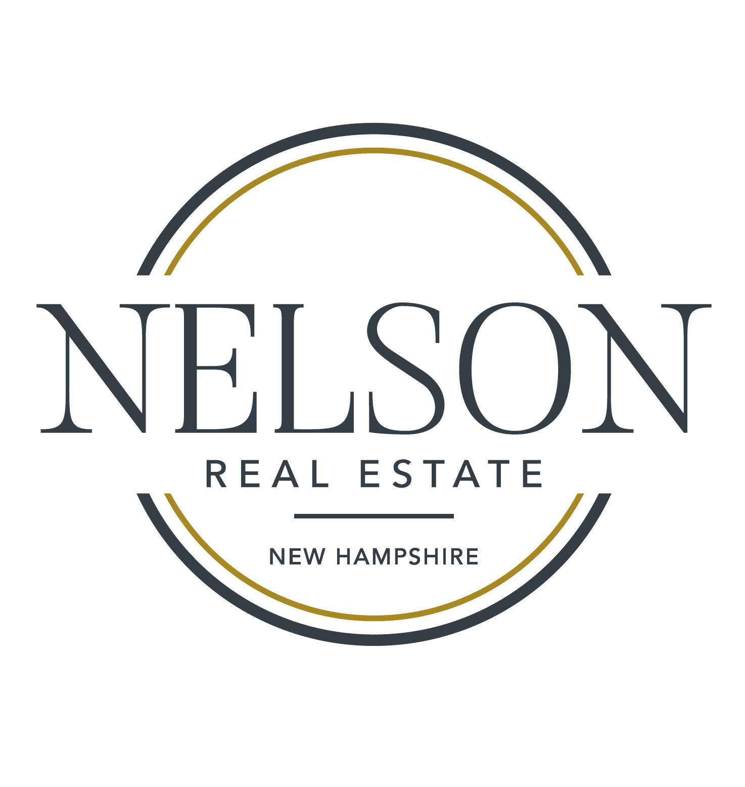 Nelson Real Estate